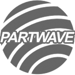 partwave_gray_rev01