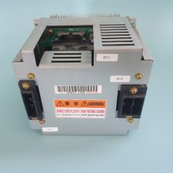 KAWASAKI 50607-1296 ROBOT CONTROL MODULE WITH CABLE