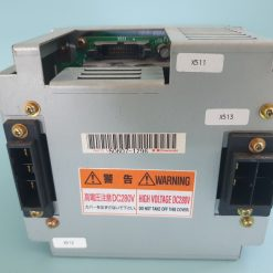 KAWASAKI 50607-1296 ROBOT CONTROL MODULE WITH CABLE