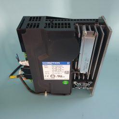 SANYO DENKI RS1L03LEG01 SANMOTION AC SERVO SYSTEMS