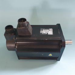 OMRON R88M-G2K020T-BOS2 AC SERVO MOTOR 2.0 kW