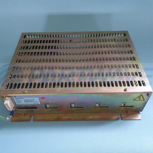 PANASONIC P947N-0732-AA LIGHT CONTROLLER