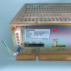PANASONIC P947N-0732-AA LIGHT CONTROLLER