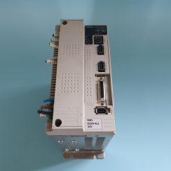 OMRON R88D-GN20H-ML2 AC SERVO DRIVER