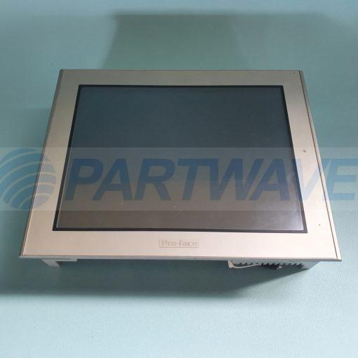 PRO-FACE AGP3500-T1-AF TOUCH SCREEN 3280035-45