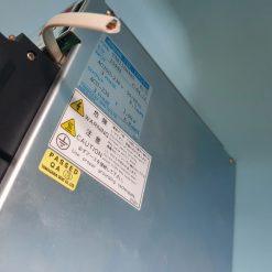 TAMAGAWA TA8110N345 TBL DRIVER E170 1.0KW