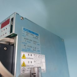 TAMAGAWA TA8111N345 TBL DRIVER E840 2.3KW