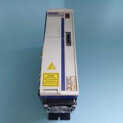 KOLLMORGEN PRD-P303250D-35 SERVOSTAR SERVO DRIVE CP303250