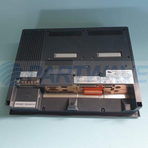 PRO-FACE GP2600-TC11 TOUCH SCREEN 3180021-02