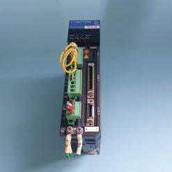 SANYO DENKI RS1A01AAW SANMOTION AC SERVO SYSTEMS
