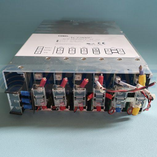 COSEL AC9-HHHWCC-01 POWER SUPPLY ACE900F