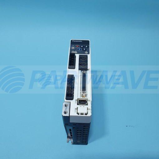 PANASONIC MADDT1205 AC SERVO DRIVER