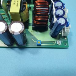COSEL LFP300F-24-J1Y POWER SUPPLY 24V 15.0A (25.0A)
