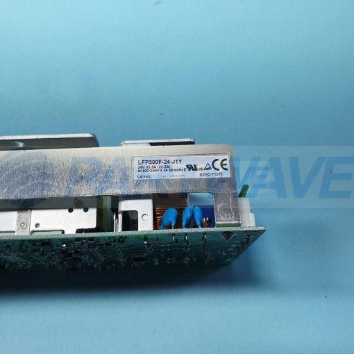 COSEL LFP300F-24-J1Y POWER SUPPLY 24V 15.0A (25.0A)