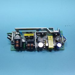 COSEL LFA50F-24-J1Y POWER SUPPLY 24V 2-1A