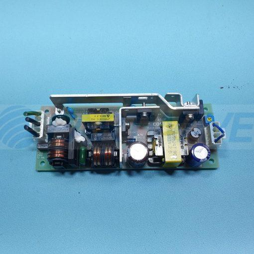 COSEL LFA50F-24-J1Y POWER SUPPLY 24V 2-1A