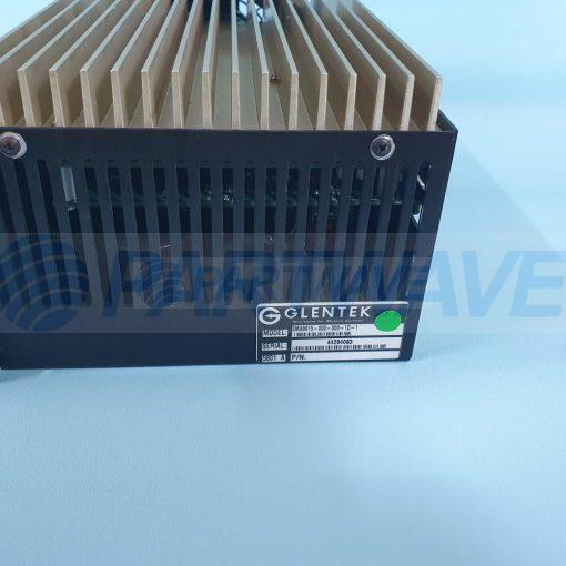 GLENTEK SMA9915-000-000-1D-1 DIGITAL BRUSHLESS SERVO AMPLIFIER SMA9915-1D-1