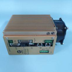 GLENTEK SMC9915-500-000-1D-1 DIGITAL BRUSHLESS SERVO AMPLIFIER SMC9915-1D-1