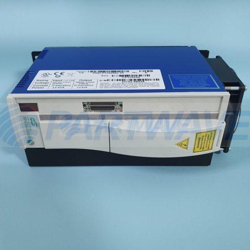 KOLLMORGEN PRD-P310250z-55 SERVO STAR DRV CP310250
