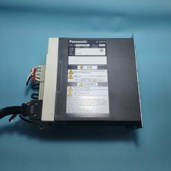 PANASONIC DV8C150SDDB AC SERVO DRIVER
