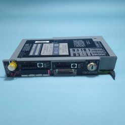 ALLEN BRADLEY 1785-L60B PROCESSOR 64K PLC-5/60