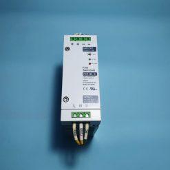 FINE SUNTRONIX FRD180-24 POWER SUPPLY 24V 7.5A