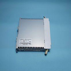 FINE SUNTRONIX FRD120-24 POWER SUPPLY 24V 5A