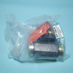 SEBA SCTDF-PC-080-P3/4-PCW-E TURBINE FLOWMETER