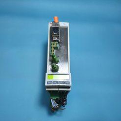 REXTROTH HCS01.1E-W0009-A-02-B-ET-EC-NN-NN-NN-FW SERVO DRIVE